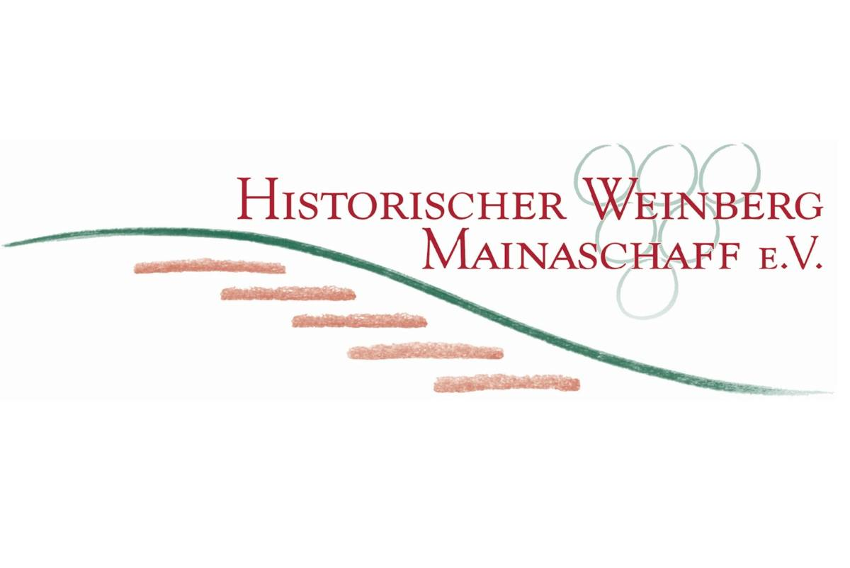 Weinb_LOGO_M_Gross_1